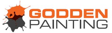 Godden Painting